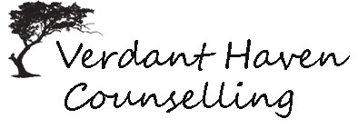 Verdant Haven Counselling